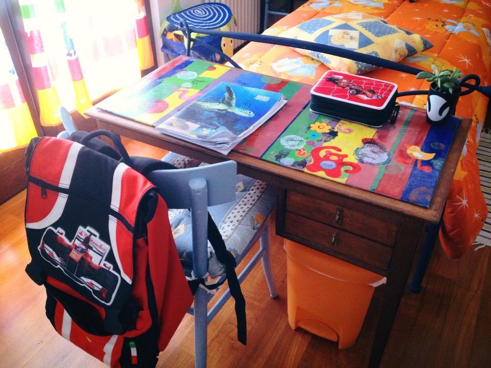 homework, study, school, teacher, parent